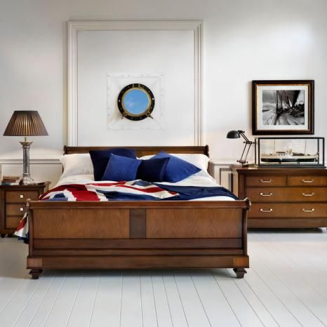 Palais luxury wooden sleigh bed and so to kids single for And so to bed
