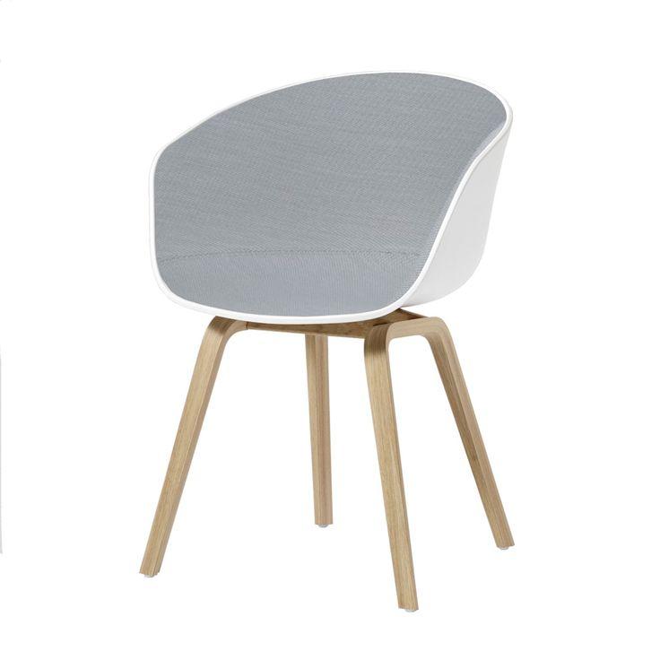 About A Chair AAC22 Spiegelpolster Stuhl Lackiert Beige Jetzt Bestellen  Unter: Https://moebel.ladendirekt.de/kueche Und Esszimmer/stuehle Und Hocker/  ...