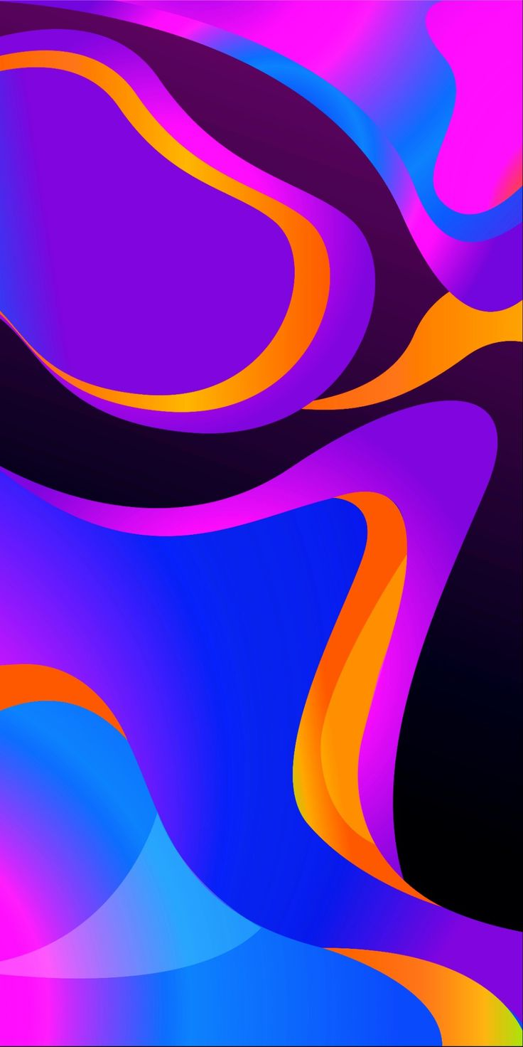 (notitle) | Abstract HD Wallpapers 3