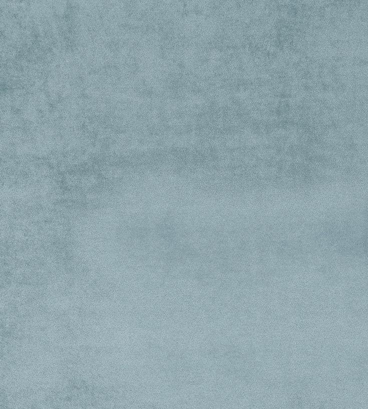 Erato Fabric by Camengo | Jane Clayton
