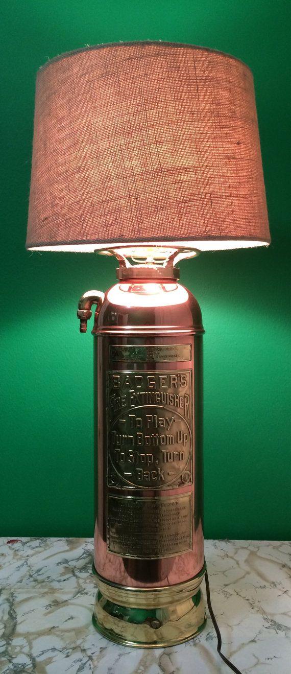 Best 25 Fire Extinguisher Ideas On Pinterest Sign