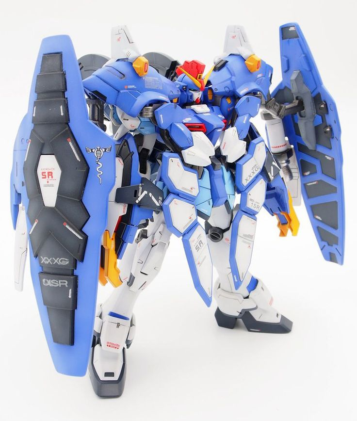 17 Best Images About Gundam On Pinterest Gerbera World