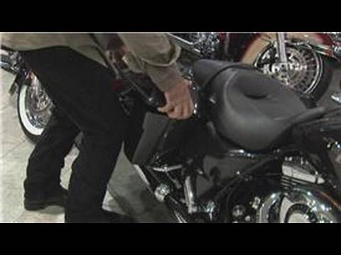 A new Saddlebags article has been posted at http://motorcycles.classiccruiser.com/saddlebags/harley-davidson-motorcycle-maintenance-how-to-install-harley-davidson-saddlebags/