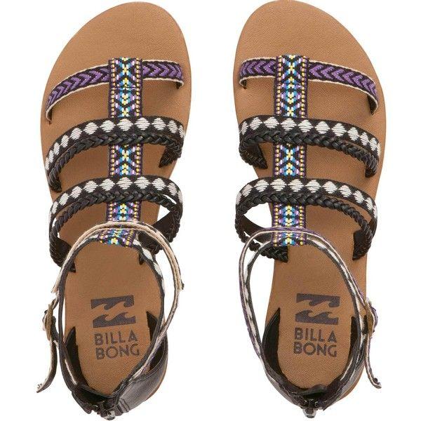 Best 25 Braided Sandals Ideas On Pinterest Brown