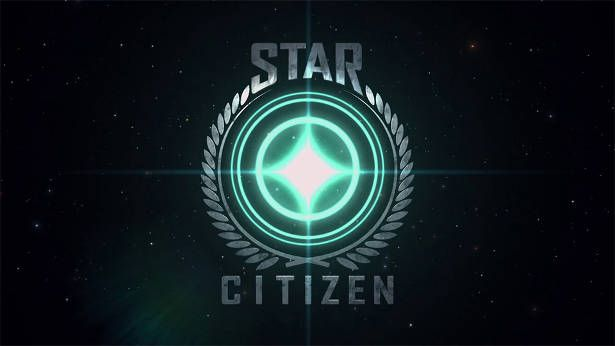 Star Citizen switches game engines and moves to Lumberyard - https://wp.me/p7qsja-bMb, #CloudImperiumGames, #FirstPerson, #Game, #GameEngine, #Lumberyard, #New, #Pc