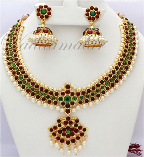 30 best images about kemp stone temple jewellery on