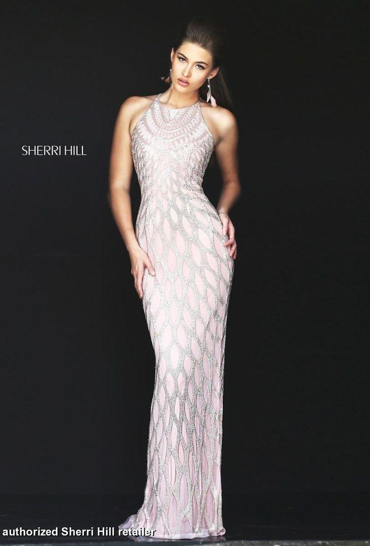 The 310 best prom dress images on Pinterest | Dress prom, Prom dress ...