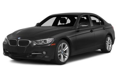 #2014 #BMW #320 Deals, Prices, Incentives & Leases – #CarsDirect