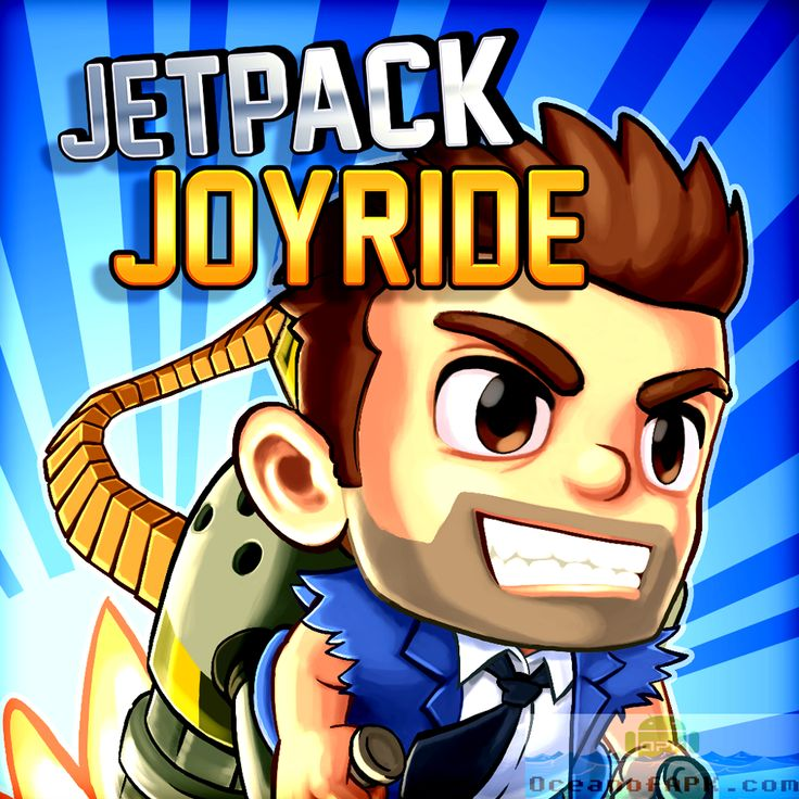 Jetpack Joyride Hack Cheats I will show you the best