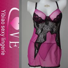 In stock /OEM japanese girls sexy girls babydoll nighty Best Buy follow this link http://shopingayo.space