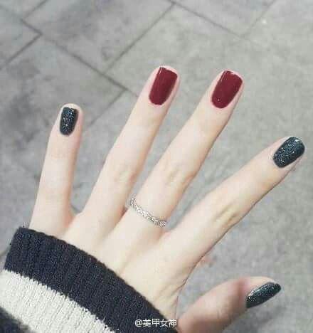 Me encanta esto … uhm dedos equivocados, sin embargo? Solo digo