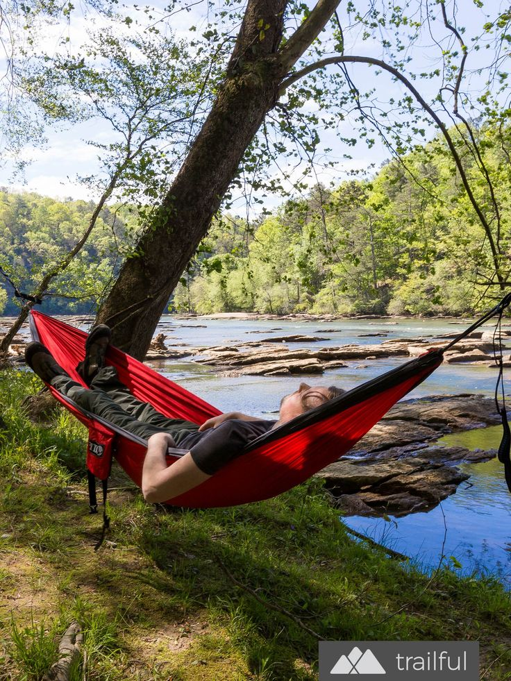 eno singlenest and eno doublenest hammock review 156 best reviews    images on pinterest   backpacker backpacking      rh   pinterest