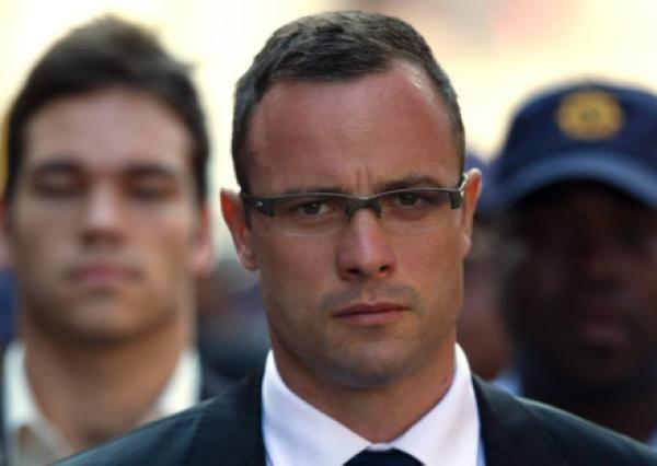 Gallery: Oscar Pistorius trial Day 11 - Crime & Courts | IOL News | IOL.co.za