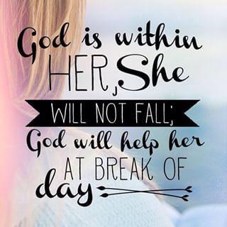 psalm 45:6 - Google Search
