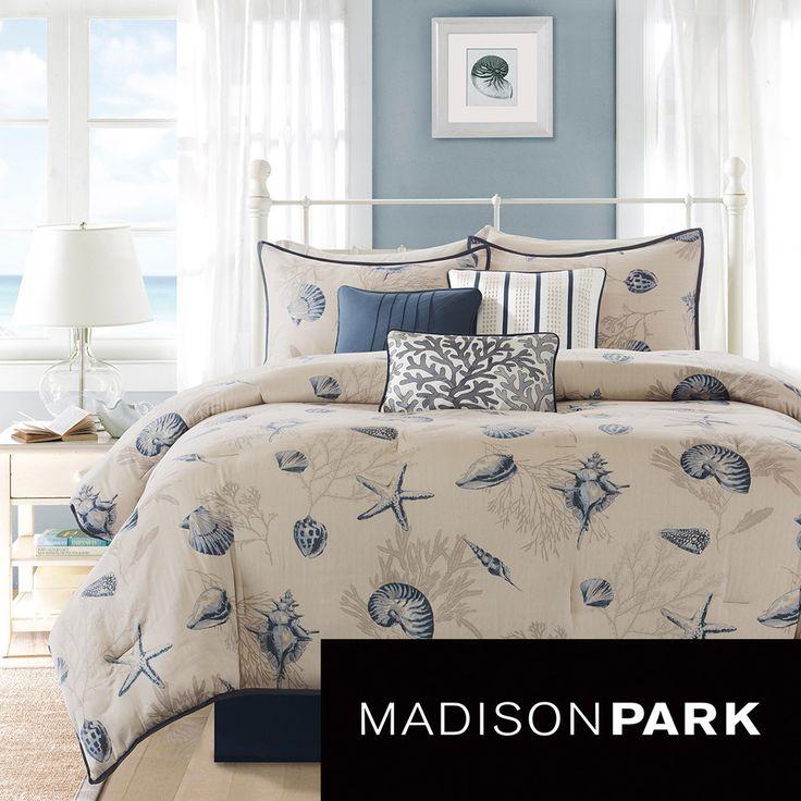 Nantucket Bedroom Design Ideas: Best 25+ Nantucket Decor Ideas On Pinterest