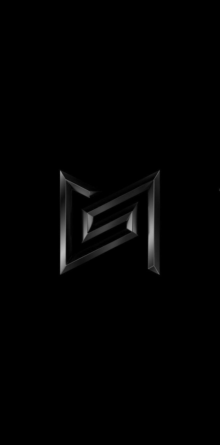 Superm Logo Wallpaper Gambar Karakter Selebritas Kartu Lucu