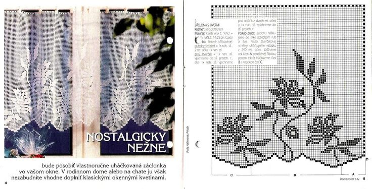 Hogar...Crochet - Thalia Atalaya - Λευκώματα Iστού Picasa