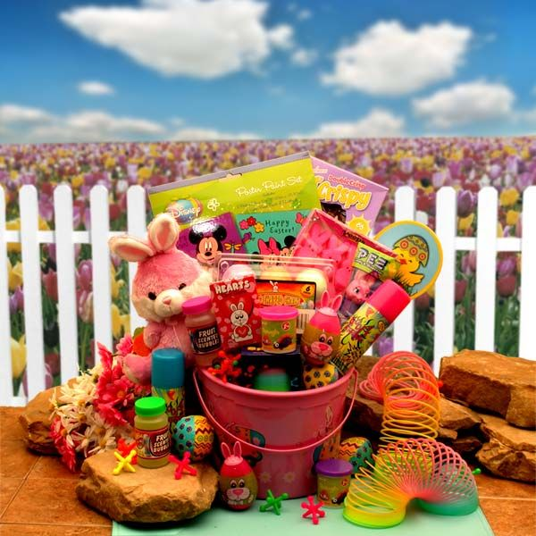 87 best easter ideas images on pinterest easter baskets happy 87 best easter ideas images on pinterest easter baskets happy easter and basket gift negle Images
