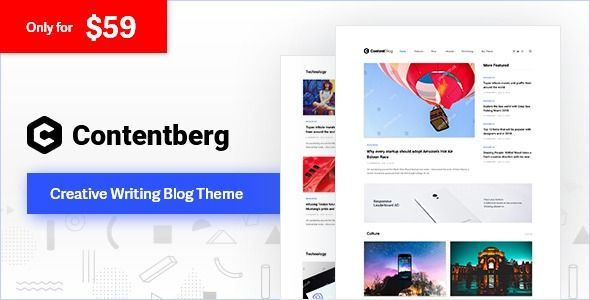Contentberg Blog Content Marketing Blog Stylelib Blog Marketing Blog Themes Blog Themes Wordpress