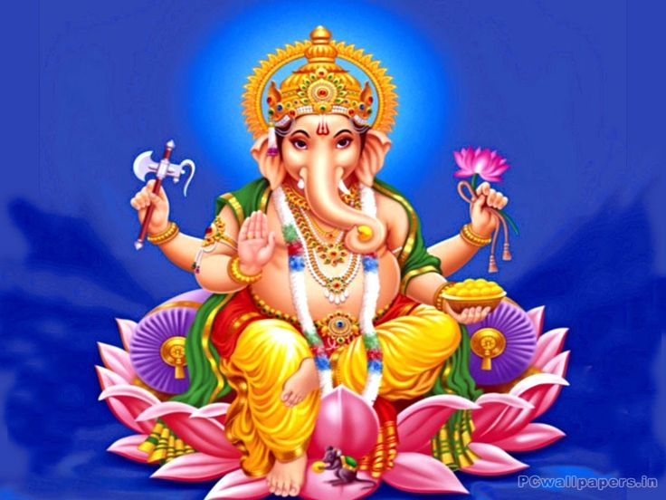 Lord Ganesha Pictures Download: Ganesh Pictures - Google Search