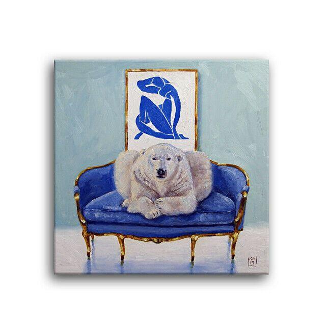 Pin On Chairs To Cherish