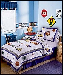 bedding bedding room boy bedding bedding ideas train bedroom decor