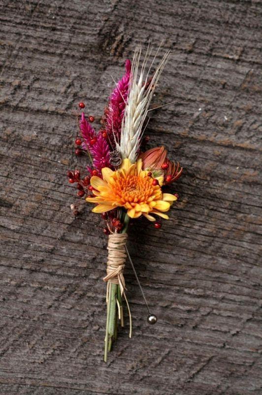 261 Best Fall Wedding Images On Pinterest