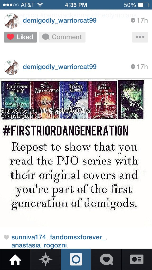 THERE ARE NO WORDS TO EXPRESS MY LOATHING OF THESE NEW COVERS THAT RIP APART A PIECE OF OUR WORLD AND UNIVERSE AND A PIECE THAT BINDS US TO THESE BOOKS AND CHARACTERS AND HOW IT JUST WONT BE THE SAME AND OMIGOSH OMIGOSH OMIGOSH THE WORLD WONT BE THE SAME AND OMIGOSH OMIGOSH OMIGOSH I HATE THE NEW COVERS AND IM DYING HERE. let's make sure that the original covers stay around. pin them constantly. do not let them fade away. do not refer to them as old. call them the Percy Jackson covers…