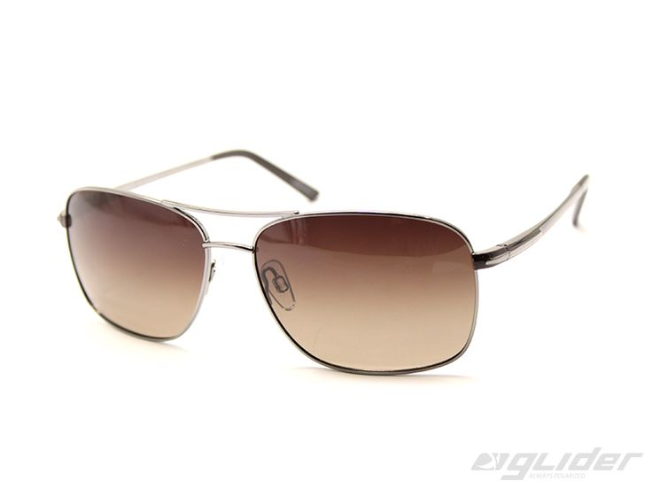 Challenger Brown, sunglasses, brown frame, brown, frame, brown lens, brown, pilot style, pilot, comfortable, Adjustable nose pads, Flex temples, 100% polarized, tac lenses, uva / uvb / uvc, blue light, 400nm.