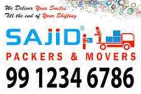 packers movers in Visakhapatnam India