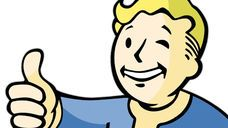 Fallout 4 - PlayStation 4 - IGN