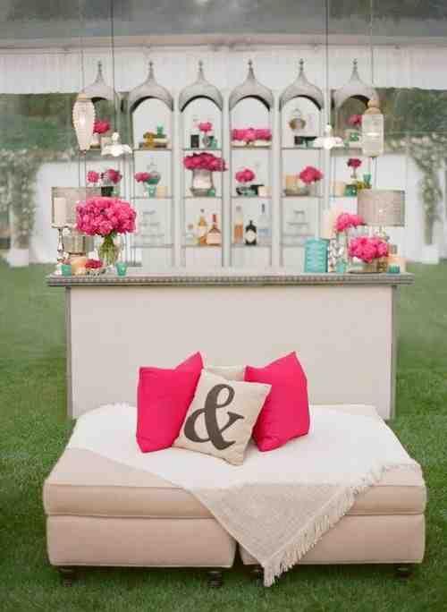 Wedding Decor Resale