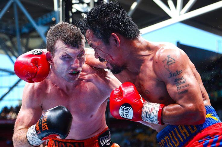 "WBO will rescore controversial Manny Pacquiao-Jeff Horn fight Sitemize ""WBO will rescore controversial Manny Pacquiao-Jeff Horn fight"" konusu eklenmiştir. Detaylar için ziyaret ediniz. http://www.xjs.us/wbo-will-rescore-controversial-manny-pacquiao-jeff-horn-fight.html"