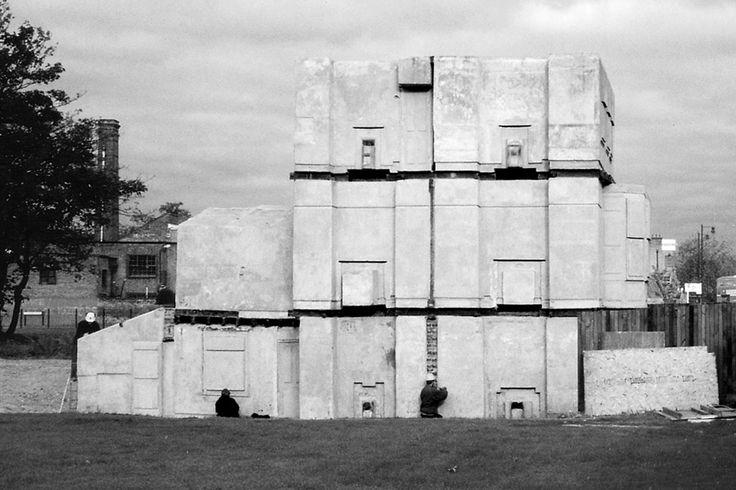 house-rachel-whiteread.jpg (900×600)