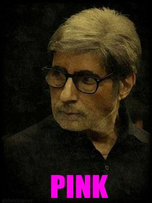 Pink (2016) Hindi Full Hd Movie Download