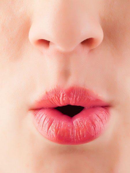 was tun gegen mundgeruch h