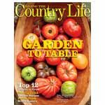 FREE Living the Country Life Magazine Subscription
