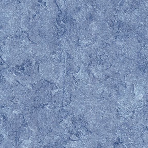 Denim Canvas 7268 58 Formica Laminate Pinterest