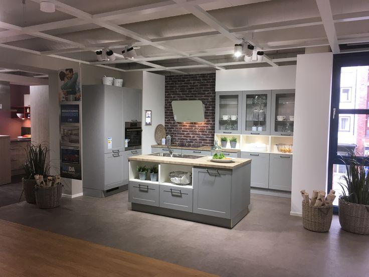 66 best Küchen images on Pinterest Kitchen ideas, Live and - häcker küchen forum