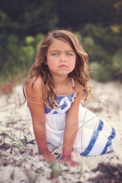 b2976ca1a49c864703948a8d21f0bcb1 children poses children style 89 best beautiful little kids images on pinterest,Childrens Clothes Jupiter Fl