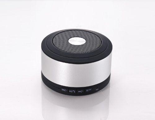 Bluetooth Stereo Minicardbluetooth Speaker Car Handsfree Calls Subwoofer Read More Wireless Speakers Bluetooth Bluetooth Speaker Bluetooth Speakers Portable