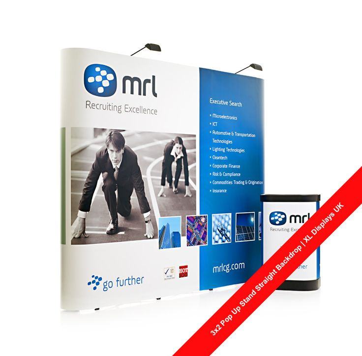 Corner Exhibition Stands Xl : Best pop up display stands images on pinterest