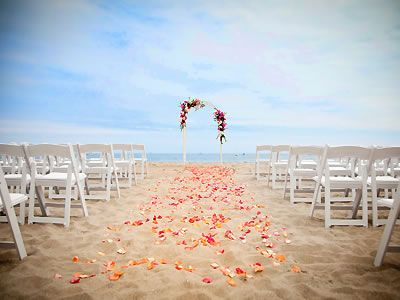 17 Best Images About City Of Santa Barbara Wedding Venues On Pinterest