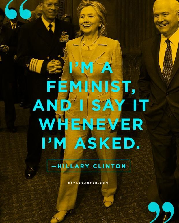 Celebrity Quotes     QUOTATION – Image :     Quotes about Celebrity Life – Description  25 Life Lessons from Our Favorite Celebrities | Hillary Clinton on being a Feminist  Sharing is Caring – Hey can you Share this Quote !