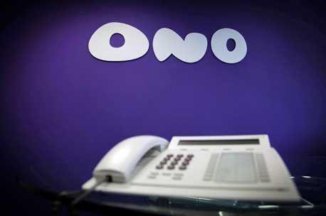 La Comisión Europea da luz verde a la compra de Ono por parte de Vodafone - http://plazafinanciera.com/comision-europea-luz-verde-compra-ono-por-vodafone/ | #ComisiónEuropea, #Ono, #Vodafone #Mercados