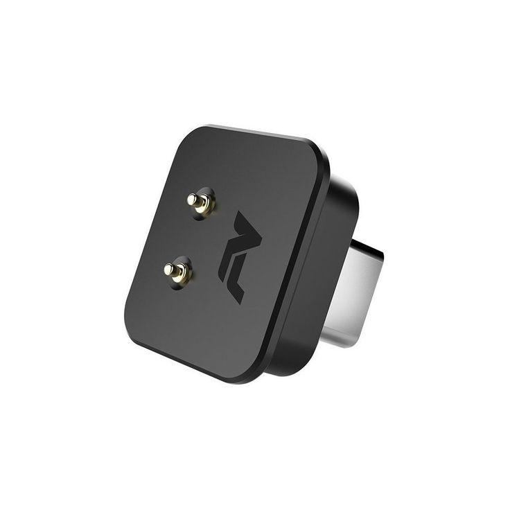 Freevision Vilta-G5A Power Extender for GoPro 5 Camera - Black