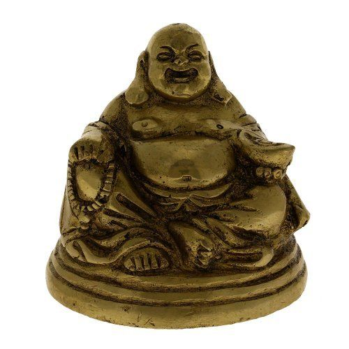 Shalinindia Buddhist Home Decor Sitting Tara Buddha Brass: 50 Best Brass Figurines. Images On Pinterest