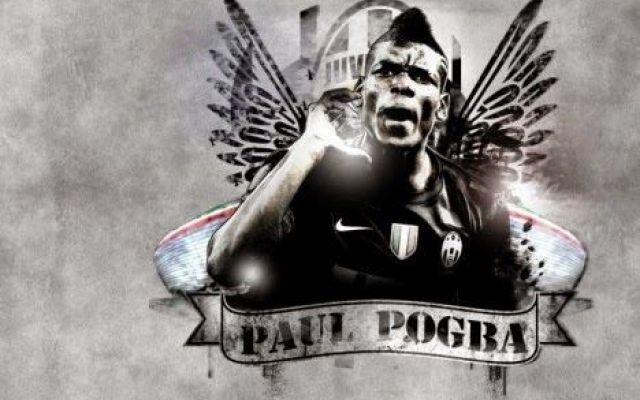 Juventus-Pogba ancora insieme, la Vecchia Signora.