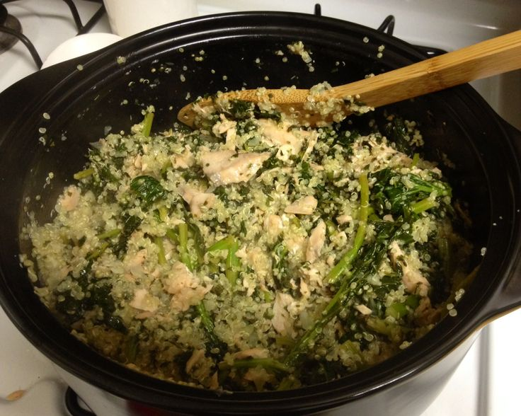 like the idea of mushrooms and leeks mushroom leek swiss chard ...