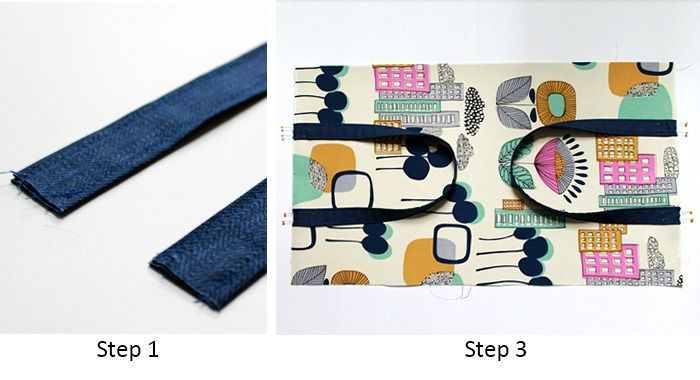 3Fabric10StepTote_TheInspiredWren_Steps1and3
